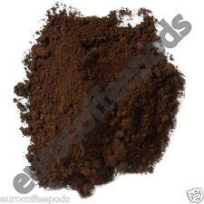 Kirkland 100% Colombian Filter Coffee Supremo Bean Dark Roast Fine Grind 500g