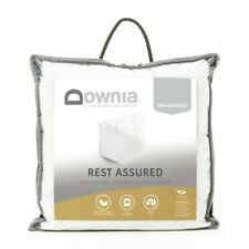 Downia MATTRESS PROTECTOR Waterproof Cotton Fill