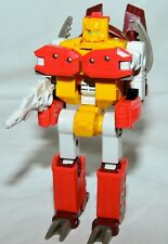 Repugnus Monsterbot Vintage Transformers G1 Hasbro 1987 Complete 100% loose