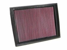 33-2333 K&N Air Filter fit LAND ROVER