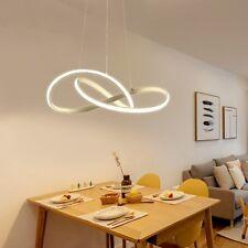 LED Kitchen Island Chandelier Lamp Ceiling Fixtures Pendant Light Dining Room