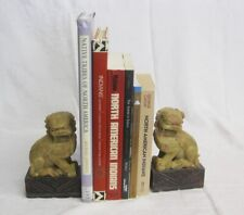 Comprehensive Guide North American Indians History Culture Art Native 6 Book Lot