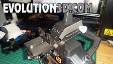 Deluxe Spektrum DX18 Adjustable Quick Release FPV LCD Monitor Mount