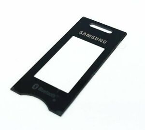 Pack Of 5 Lens For Samsung Galaxy X830