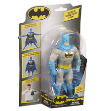 New Stretch Armstrong Justice League 7 ''Batman Figure