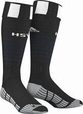 Fußball-Socken & Stutzen Fan-Hamburger SV-Motiv