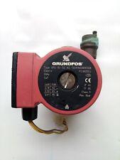 Pompa circolatore GRUNDFOS UPS 15-50 A0 per caldaie Joannes