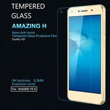 Pellicola Vetro Temperato per Huawei Y5 II 2 Protezione Schermo Sottile