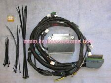 Big Dog Motorcycles, '06 & Later ESC Unit w/ Batt./Charging System Fault Light!