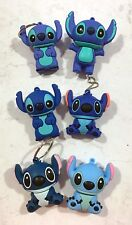Stitch Movie Cute USB Flash Drive Cute 32G memory stick Gift Box Christmas Kids