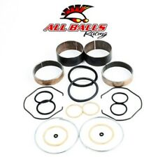 All Balls 38-6010 Fork Bushing Repair Rebuild Kit AB38-6010 131694