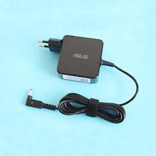 33W OEM Original AC Adapter Charger For ASUS VivoBook S200E X200E  19V 1.75A