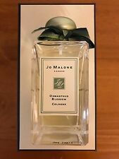 New In Box Jo Malone cologne 100 ml Osmanthus Blossom Limited Edition