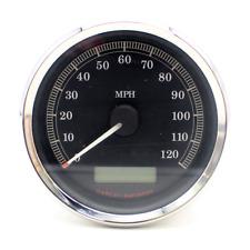"Harley-Davidson 4"" Speedometer PN 67436-08"