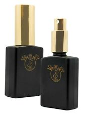 Black Opium 30ml for Her - Alternate EdP Perfume Spray Women - High Grade Parfum