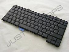 New Dell Inspiron 9200 Swedish Finnish Sverige Suomi Keyboard Tangentbord