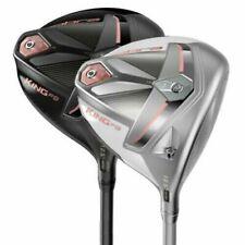 Clubs de golf Cobra pour femme