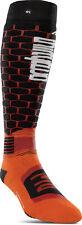 ThirtyTwo Snowboard Socks ASI Merino Elite 2020