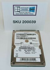 Festplatte / HDD / Seagate / ST500LM012 / Momentus SpinPoint / 500 GB / 2,5 Zoll