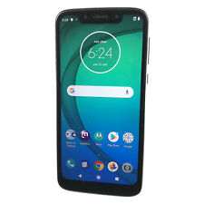 Motorola Moto G7 Play 32GB XT1952-6 (Metro PCS) Android (M-M1053) x