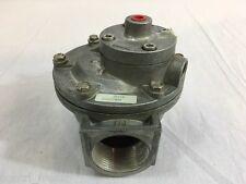 Goyen RCA45T000 Diaphragm Valve