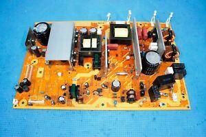 POWER SUPPLY LSJB1261-1 61BE0424335 Y8318 FOR PANASONIC TH-37PX8B TV