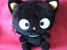 Sanrio Chococat Stuffed Doll Vintage New 1996-2005