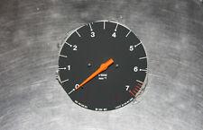 Opel Tigra Drehzahlmesser VDO 882336910004 90534461 333845030004 91218037