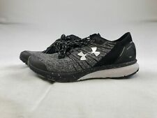 Under Armour Charged Bandit 2 - Gray Running, Cross Training (Men's 7) - Used