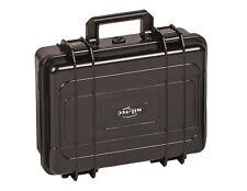 Mil-Tec Transportbox Wasserdicht Box Kiste Werkzeugkoffer 28x23x9,8cm