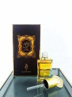 Oud al layal 12 ml hochwertiges Parfümöl von My Parfums  Unisex