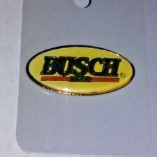 Vintage Busch Beer Lapel Pin Anheuser Busch