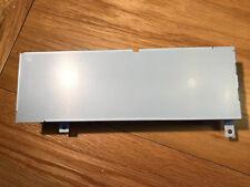 ORIGINALE Pioneer CDJ2000 CDJ2000NXS Powerboard gabbia telaio staffa SCUDO. DNH3022