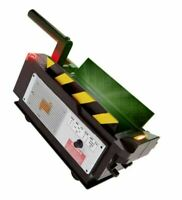 Ghostbusters GHOST TRAP Replica Movie Prop LIGHTS AND SOUNDS  **PRE-ORDER***