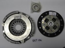HONDA CIVIC 1984 - 1987 HONDA JAZZ ROVER 213 1984-1990 3PC CLUTCH KIT QKT184AF