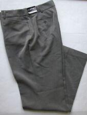 59f4b6a688e Lane Bryant Tall Pants for Women