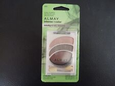 Almay Intense I Color Smoky I Kit - For GREEN EYES  #404 - Brand New / Sealed