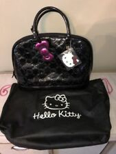 f09d2614d3dd Hello Kitty Loungefly Bags   Handbags for Women