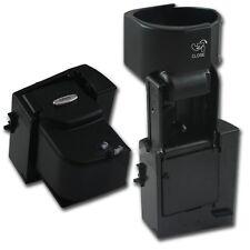MERCEDES CUP HOLDER 2036800879 2001-04 C-Class W203 C320 C240 NEW!! OEM Quality
