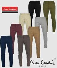 Las Mejores Ofertas En Pantalones De Hombre Pierre Cardin Ebay