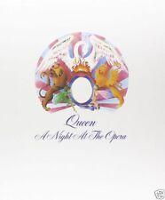 Vinyles classiques opéra