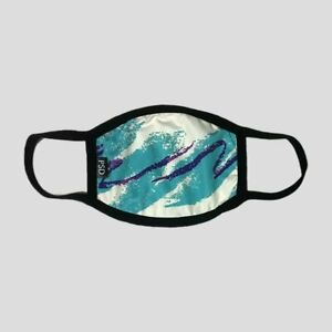 PSD 90's Cup Face Mask