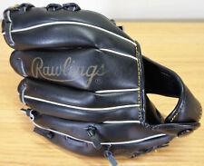 "Rawlings Diawara Youth Baseball Glove Mitt enfants ""sjunior 8.5 in (environ 21.59 cm)"