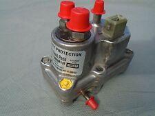 Mercedes 107 350 450 SL SEL SE Rebuild Warm Up Regulator 0438140028 3 M Warranty