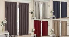 Tracys Textiles Polyester Curtains