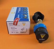 Vortex Blueone Zirkulationspumpe BWO 155 R ( 9084079 )