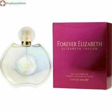 CS FOREVER ELIZABETH/ELIZABETH TAYLOR EDP SPRAY 3.3 OZ (W)