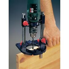KWB Drill Stand Bohrmobil 778400(for Drills and Cordless Drill Eurospann'... NEW