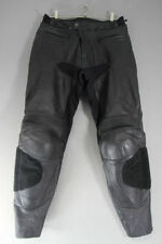 Hein Gericke Men Attachment Zip, Full Motorcycle Trousers
