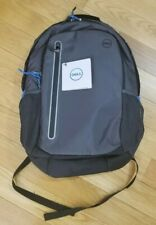 DELL COMPUTER BACKPACK NEW! URBAN BACKPACK 15